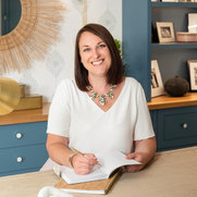 Twig + Timber Interiors's photo
