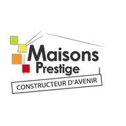 Photo de Maisons Prestige - Maison Passive Alsace