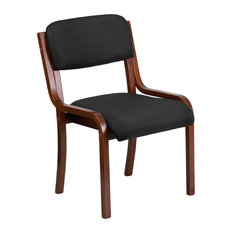 backless chair on wheels. trendy recliner office chair desk chairs