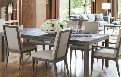 Your Favorite Dining Furniture