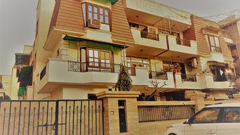 For Sale 3 BHK + Study Uppal Southend S Block, Sector 49, Gurgaon, Haryana