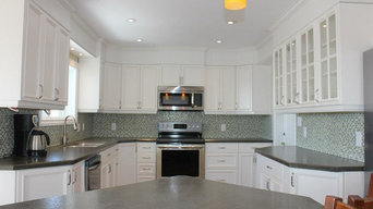 Best 15 Cabinetry And Cabinet Makers In Regina Sk Houzz