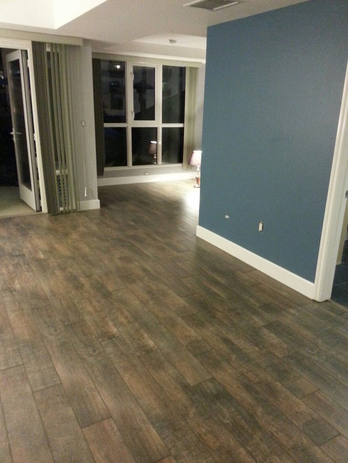 Mannington Laminate Flooring weathered ridge by mannington laminate flooring Mannington Arcadia Bark