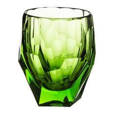 - Super Milly Tumbler green - Outdoor Drinkware