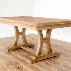 Under The Table Company Wake Forest NC US - Farm table wake forest nc