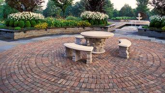 Landscape Design & Property Maintenance