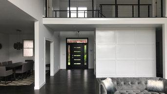 Remsenburg Home Remodel