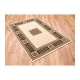 Da Vinci 057-0801-6323 now 6223 Rectangle Traditional Rug 240x340cm