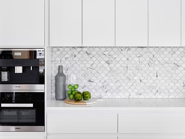 by National Tiles