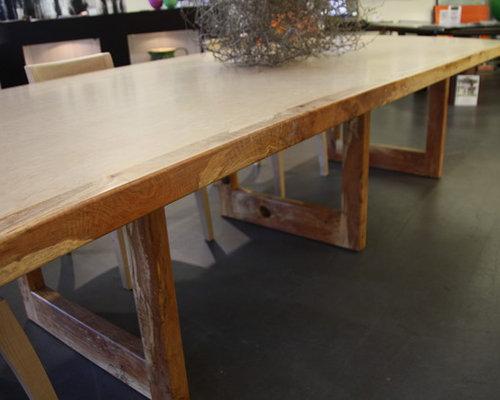 Exceptional Bjarne Holt Furniture