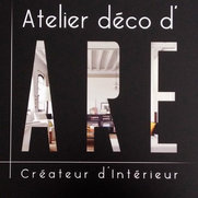 Photo de Atelier déco d'ARE