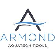 Armond Aquatech Pools's photo