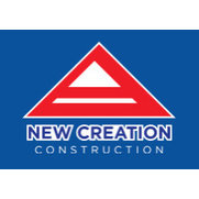 New Creation Construction LLC's photo