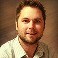 Green Step Flooring, Inc.'s profile photo