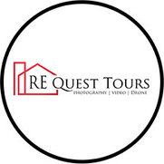 Request Tours's photo