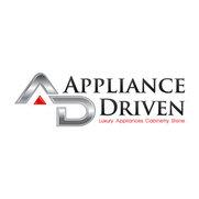 Foto de Appliance Driven Inc