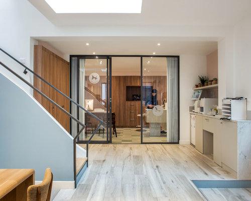 clinique vetinparis. Black Bedroom Furniture Sets. Home Design Ideas