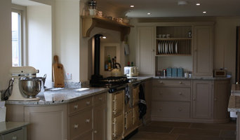 9a08fad9100 Best 15 Kitchen Designers and Fitters in Welshpool
