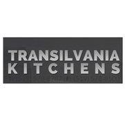 Foto di Transilvania Kitchens