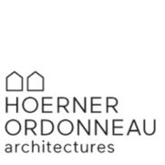 Photo de Hoerner Ordonneau Architectures