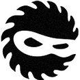 The Flooring Ninja, Inc.'s profile photo
