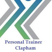 Personal Trainer Clapham Junction London's photo