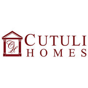 Cutuli Homes's photo