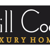 Bill Cook Luxury Homes's photo