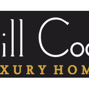 Foto de Bill Cook Luxury Homes