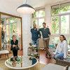 Visita privada: El loft que cambió la vida de una familia