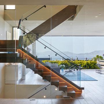 Residence 2646
