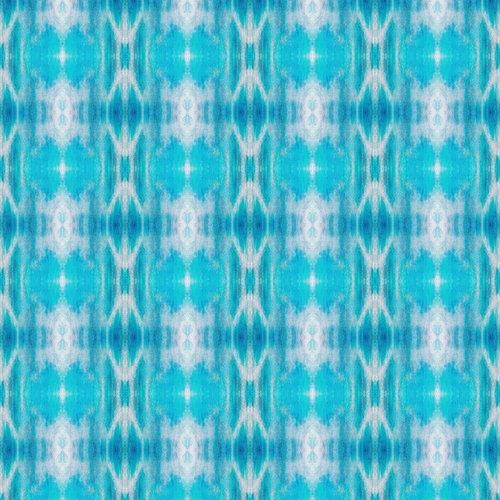 Sharon Holmin Interiors - Jeweled Fields Nine Peel and Stick Wallpaper, 2'x8' Rolls - Wallpaper
