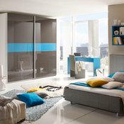 Kids Room Modern
