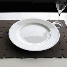Placemats An Ideabook By M0nica