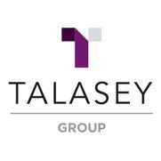 Talasey Group's photo