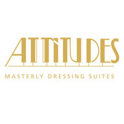 Attitudes's photo