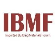 輸入建材・設備産業協会|IBMFさんの写真