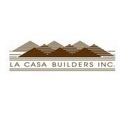 Foto de La Casa Builders Inc.