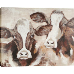 Farmhouse Prints And Posters by Art Maison Canada