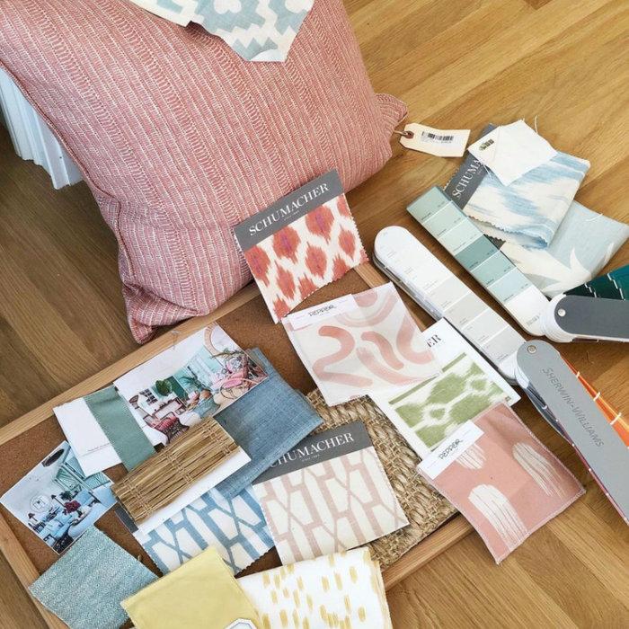 Laura Boyd Interior Design | Charleston Interior Designer