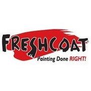 Fresh Coat Painters of South Dayton's photo