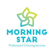 Morning Star Cleaning Services's photo