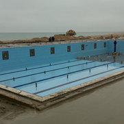 A Friendly Pool Service's photo