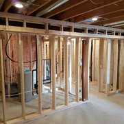 Sloan Quality Construction's photo