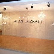 Alan Mizrahi Lighting's photo