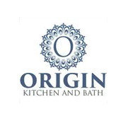 Origin Kitchen and Bathさんの写真