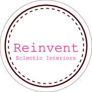 Reinvent's photo