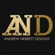 Foto de Andrew Nebbett Designs