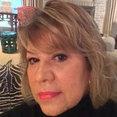 Betsy Homan Interior Design LLC's profile photo