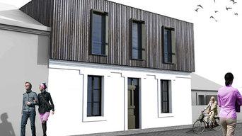 KAPLA Architectes